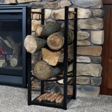 best firewood for fireplace the best fireplace inserts reviewed finest fires