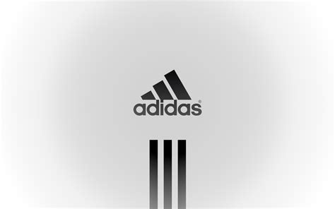adidas mobile wallpaper hd logo adidas wallpapers wallpaper cave