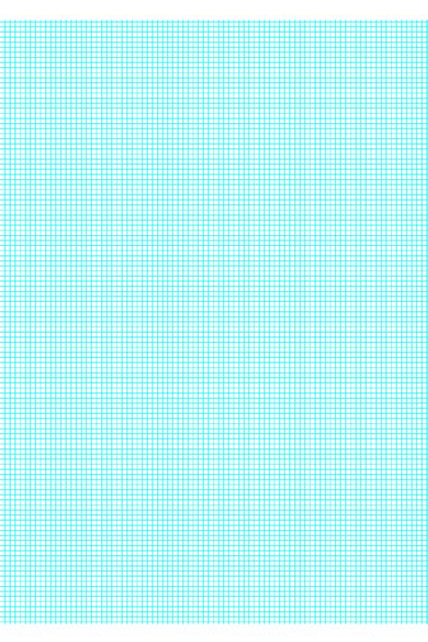 a4 graph paper download 4 lines per cm graph paper on a4 sized paper free download