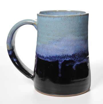Mug Heaven Handcrafted Pottery - 17 best images about home kitchen on braided