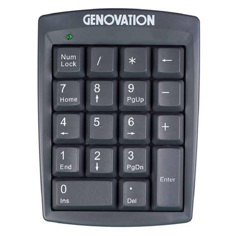 www keypad genovation miniterm 904 rj keypad 12 key membrane dsi