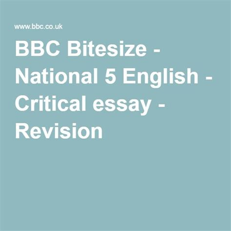 Critical Writing Essay Topics by Best 25 Critical Essay Ideas On Essay Writing