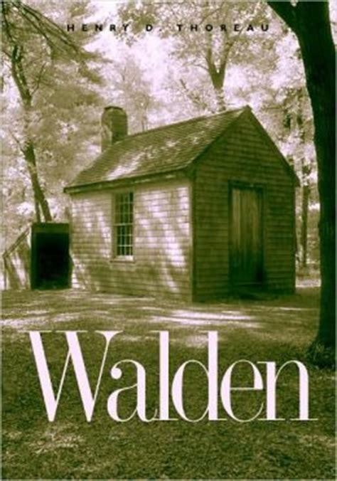 walden children s books walden or in the woods by henry david thoreau self