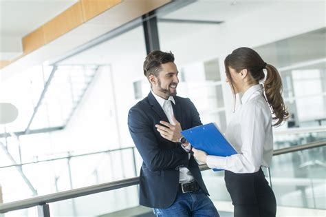 Dimutasi Kerja Karena Promosi Jabatan by Ini Lho 4 Alasan Logis Kenapa Suami Istri Nggak Boleh