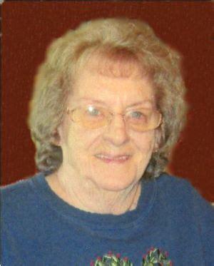 county obituaries