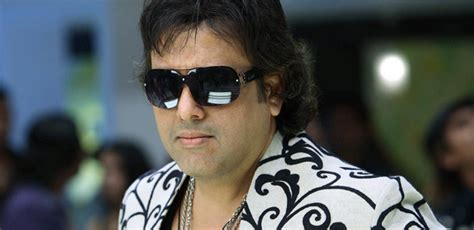 actor govinda net worth govinda net worth richest celebs