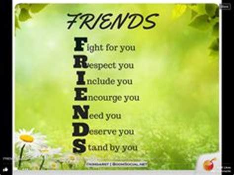 best friend acrostic poem best friend acrostic poem boyarenn