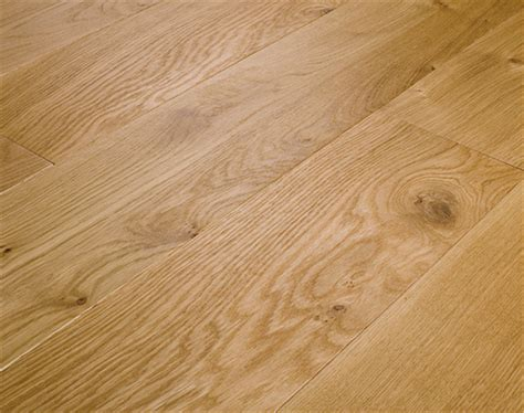1 oak flooring designs classic elegance oak flooring classic oak flooring