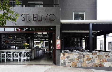St Elmo Dining Room Bar St Elmo Dining Room Bar