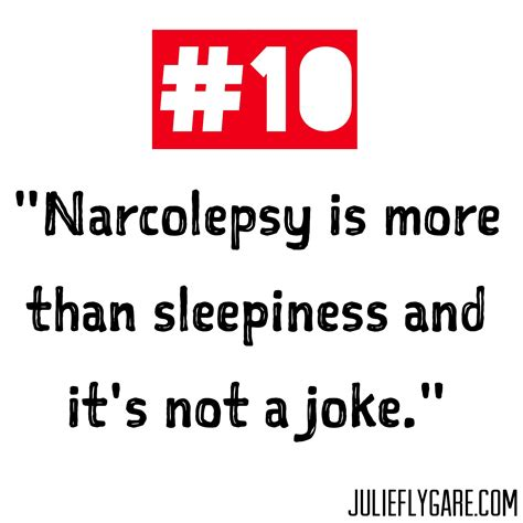 national lipstick day ten things you didnt know about 10 things you didn t know about narcolepsy