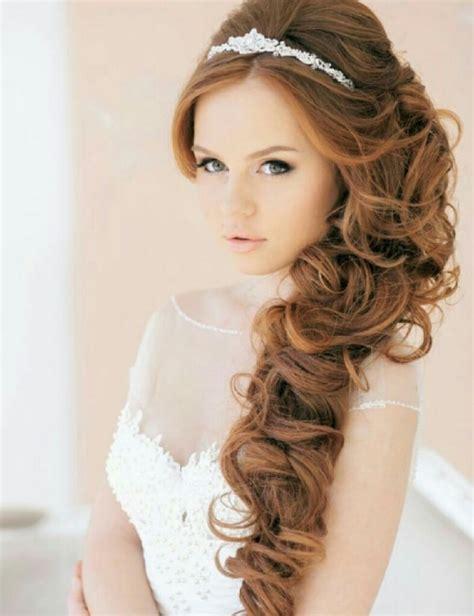imagenes peinados para 15 con la coronita peinados con tiaras foro belleza bodas com mx