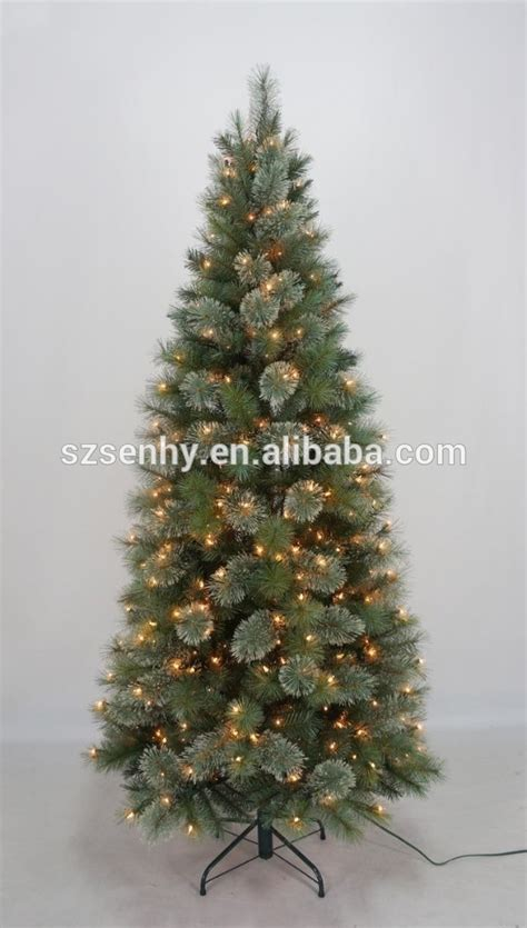 wonderful collapsible christmas tree with lights buy