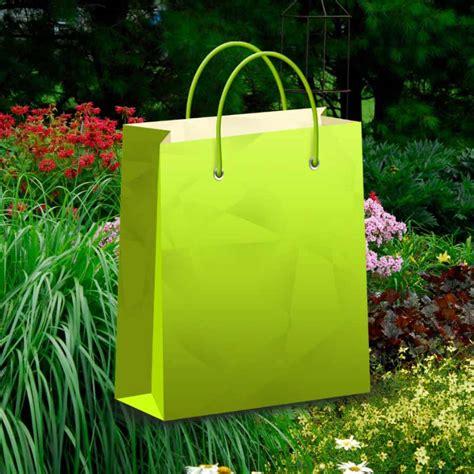 Hedge Planter Bag Medium calamagrostis karl foerster drought deer proof ornamental grass hedge plant greatgardenplants
