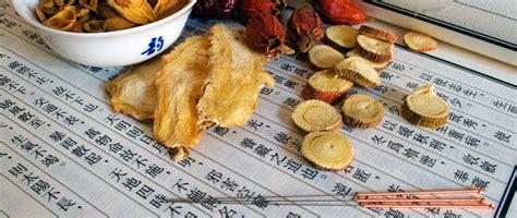 agopuntura pavia fabio lodo agopuntura e medicina cinese