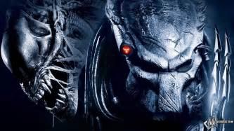 predator wallpaper 1080p 6947309