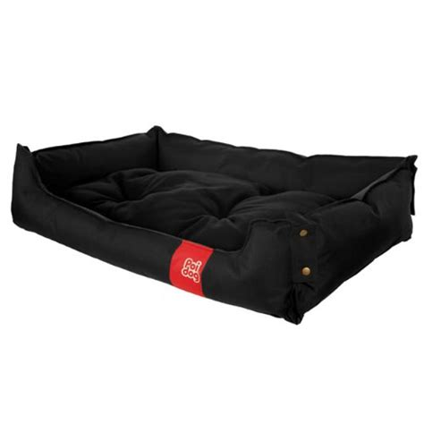 travel dog bed poi dog 194 174 collapsible large dog bed black dog beds for