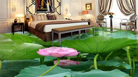 floor design 3d floor designs wallpaper designs