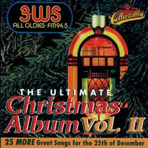 cover image for darlings collection volume 3 the ultimate album vol 2 mp3 buy tracklist