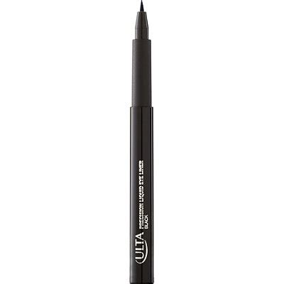 Where Can I Find An Ulta Gift Card - ulta precision liquid liner ulta beauty