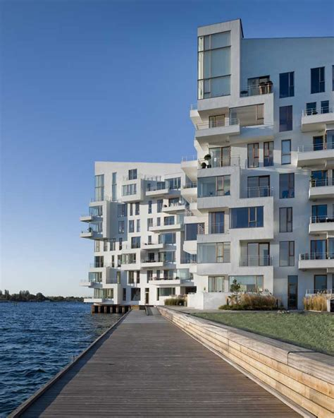 copenhagen appartments harbour isle apartments copenhagen waterfront flats e
