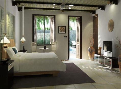desain foto dinding kamar konsep pribadi andreassuryadinata