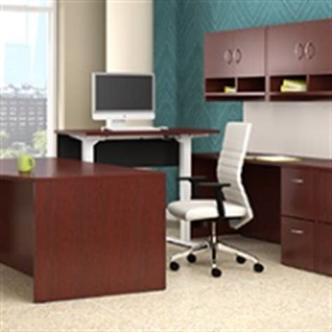 office furniture kenosha 28 images office cubicles