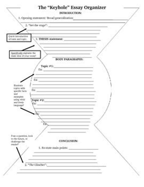 Compare Contrast Graphic Organizer For Essay by 118 Best Images About Compare Contrast Essay On Essay Topics Essay Writing And Student