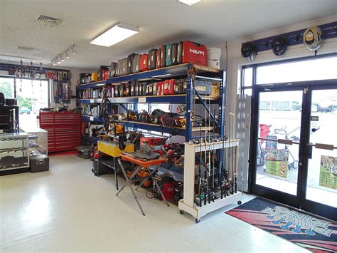 best pawn shop pawn king best pawn shop in fredericksburg virginia