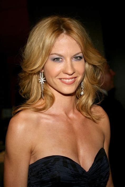 on dhama and greg did dhama have long hair or short hair 17 best images about jenna elfman on pinterest grow out
