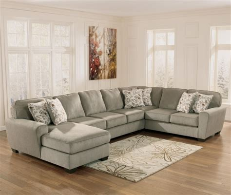 ashley sectional sofa with chaise ashley furniture sectional with chaise chaise design
