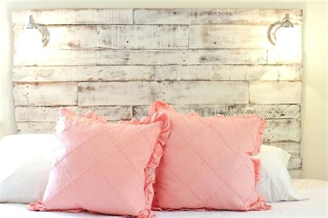 pallet headboard for sale pallet headboard for sale medium size of pallet couch