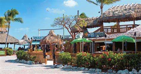 Inn Tiki Bar Best Tiki Bars In Florida Tropixtraveler