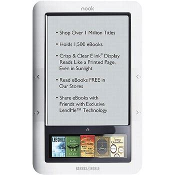 Barnes And Nobles Free Wifi Wifi At Barnes And Noble Barnes And Noble Nook Wifi New