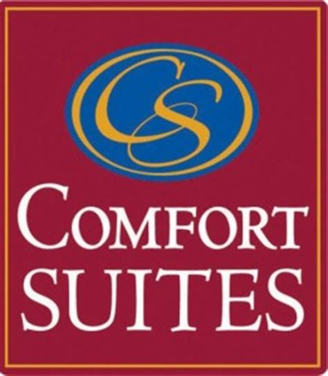 comfort inn logo spa girl tri lost pines sept 22nd 2018 spa girl