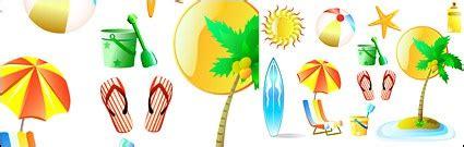 imagenes vectoriales css recursos imagenes vectoriales para el verano