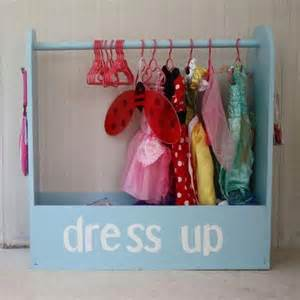 78 images about dress up rack ideas on dress