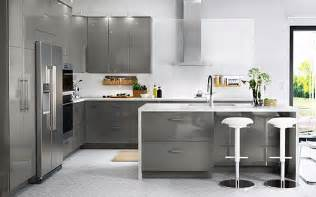 ikea small kitchen design ideas kitchen of ikea small kitchen ideas ikea small