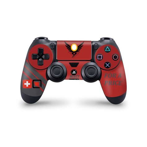 Ps4 Controller Stickers Etsy by 17 Best Ideas About Overwatch Ps4 On Ps4