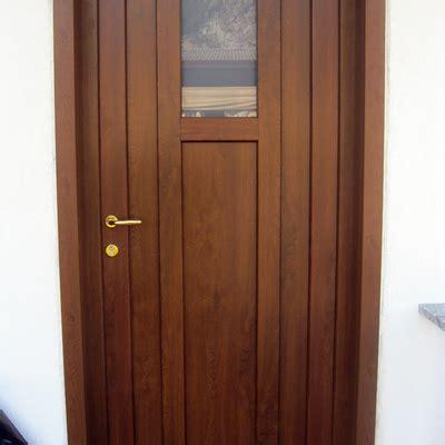 porta ingresso pvc preventivi per installare porte da esterno in pvc