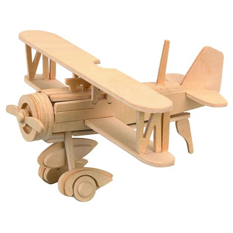 woodwork planes balsa wood models search engine at search