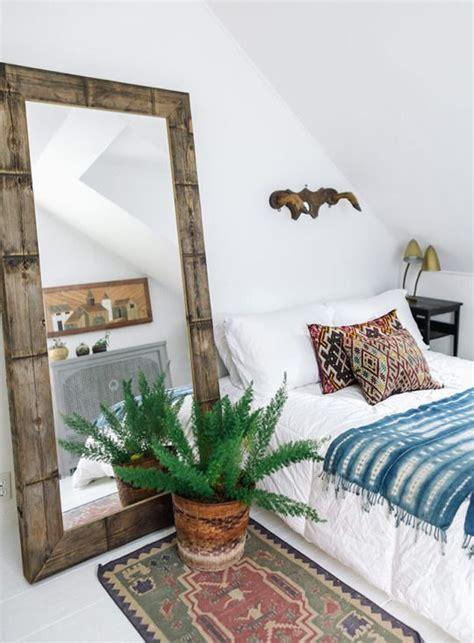2665 best bohemian decor images on pinterest future house home 9803 best home images on pinterest home ideas future