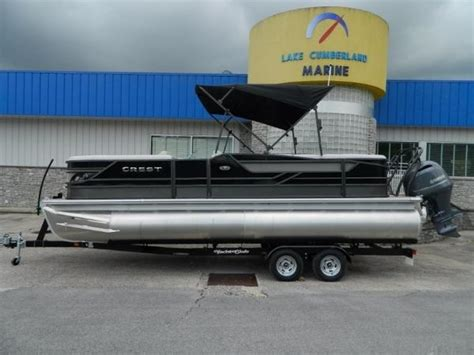 lake cumberland marine boats for sale 3 boats - Lake Cumberland Pontoon Boats For Sale