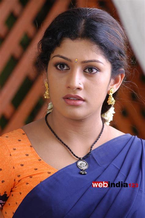 film actress kannada radhika radhika kumaraswamy radhika kumaraswamy photo gallery