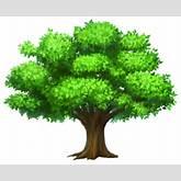 Tree clipart 2 clip art tree clipartcow - Cliparting.com