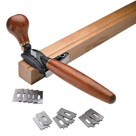bead tool veritas beading tool 6 cutters specialty handtools