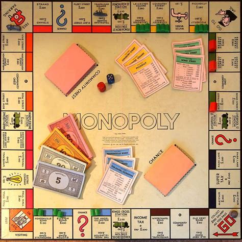in monopoly when can i buy houses scientific proof of how to beat someone s ass at monopoly