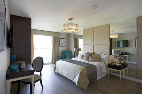 spend  save  create  boutique bedroom
