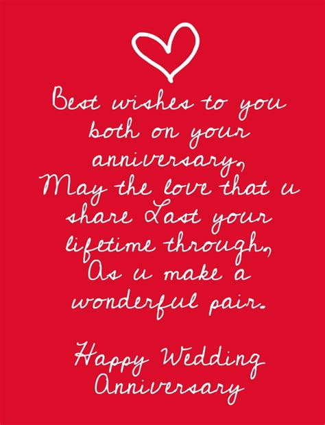 Wedding Wishes Quotes For Best Friend by Engagement Quotes For Friends Image Quotes At Hippoquotes
