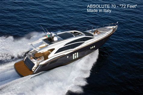 yacht brands special offer nautilus yachts arabia