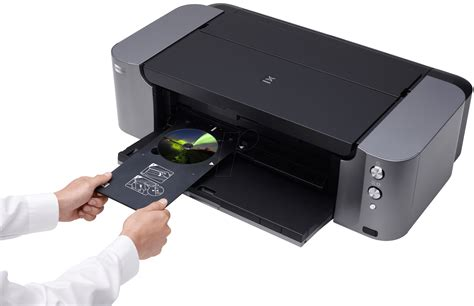 canon pro canon pro 100s inkjet printer with lan wlan bei